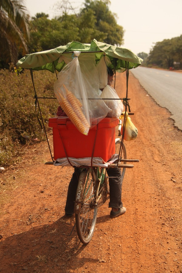 2013-01-21 to Pursat 025
