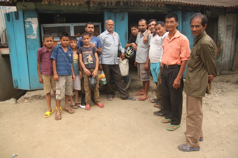 2014-06-07 to Makhan 018