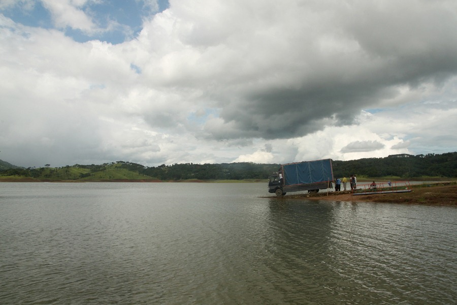 2014-08-04 to Shillong 006 (res)