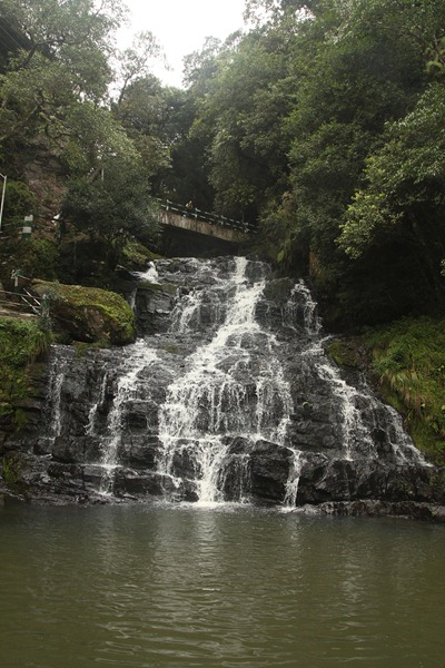 2014-08-06 to Cherrapunji 006 (res)