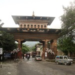 2014-08-21-to-Jaigaon-003-res-res.jpg