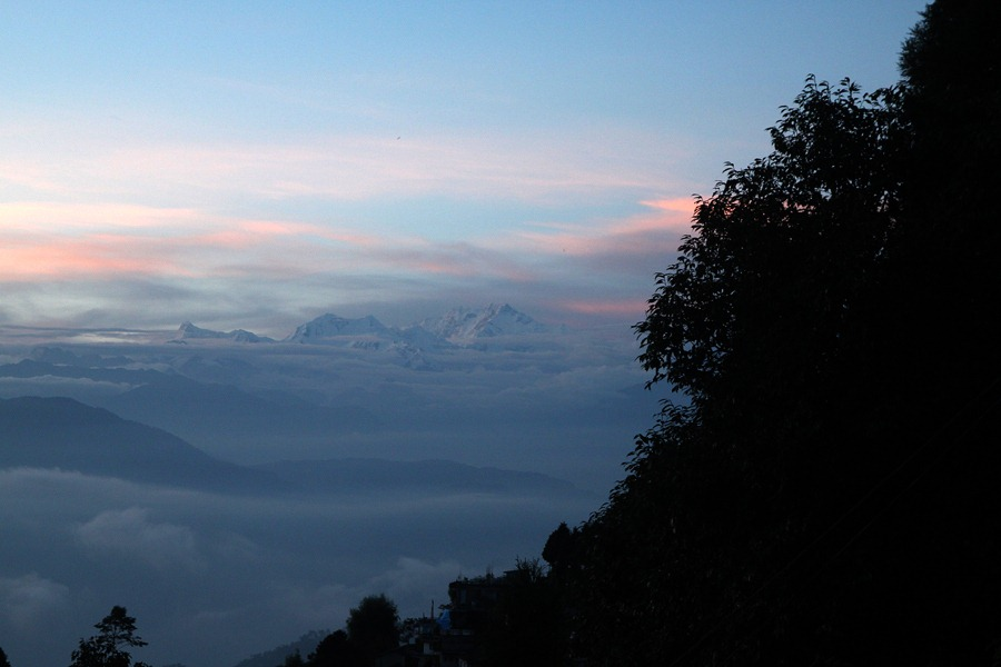 2014-08-28 to Darjeeling 027 (res)