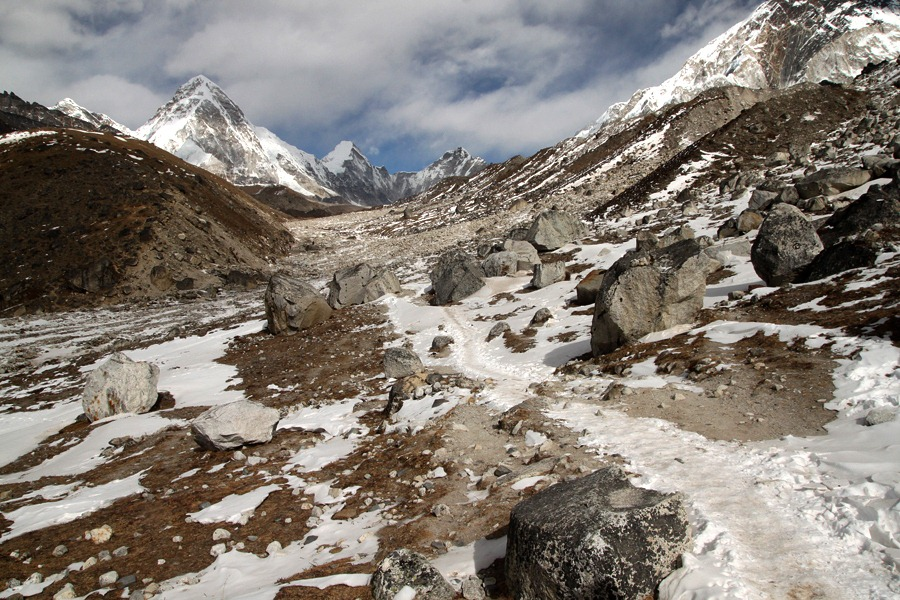 2014-12-23 to Lobuche 011 (res)
