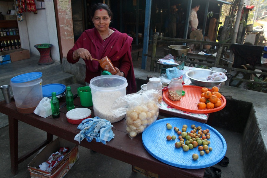 2015-01-14 to Arughat 012 (res)
