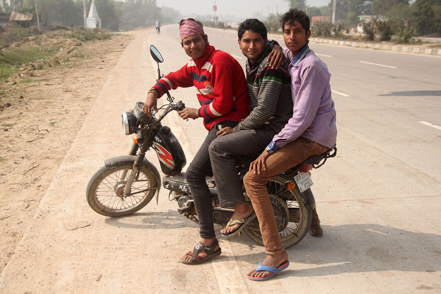 2015-02-05 to Etawah 002 (res)