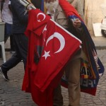 Turkey-017-Res_thumb.jpg